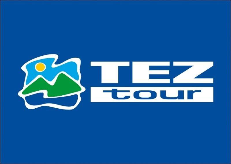 Tez-tour_logo