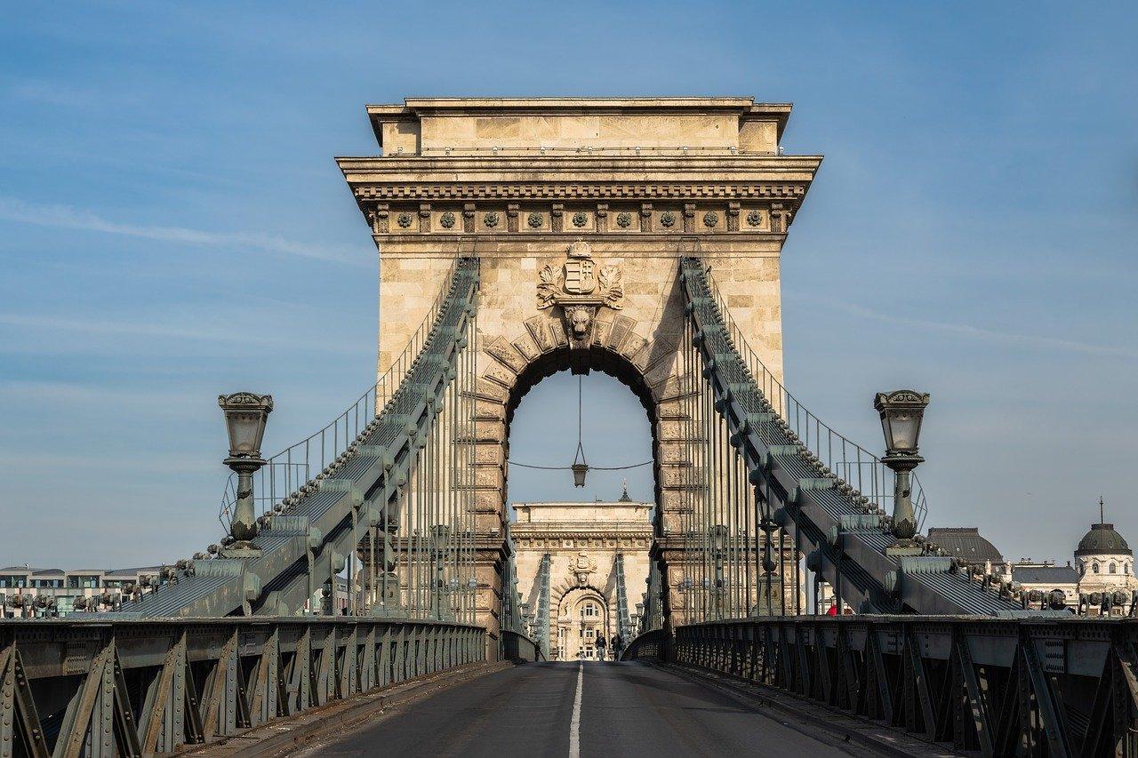 budapest-4089812_1280